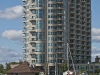Grand Harbour - Condos in Barrie