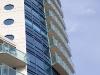 Nautica Condos - Waterfront Penthouse