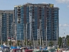 Nautica Condos in Barrie