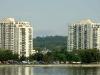 Regatta Waterfront Condos in Barrie