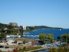 Waterview Condos in Barrie
