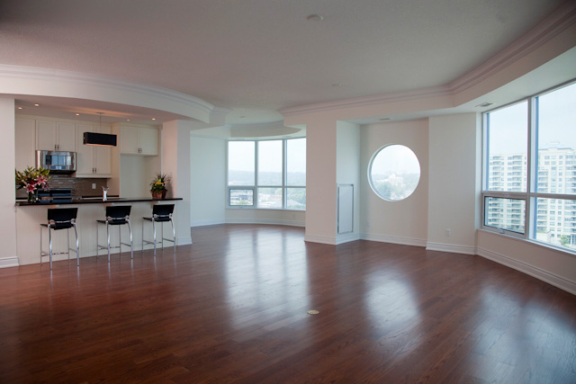 Barrie condos for sale condo floor plans resale value for Best flooring for resale value